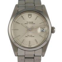 Tudor Prince Date Ref. 74000N