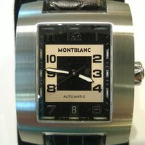 Montblanc Profile XL Automatic