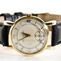 Jaeger-LeCoultre – Wristwatch