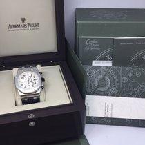 Audemars Piguet Royal Oak Offshore Chronograph 2010 Ref:...