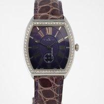 Van Der Bauwede Legend III Millenium Purple Diamonds