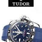 Tudor 24030/GOMA