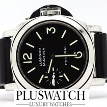 Panerai LUMiNOR MARINA PAM00001 44MM PAM001 001 1790