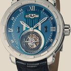 Dewitt Academia Twenty-8-Eight Tourbillon