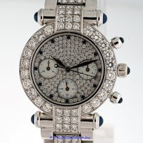 Chopard Imperiale 38/3331-23 Pre-owned