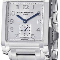 Baume & Mercier Hampton MOA10047