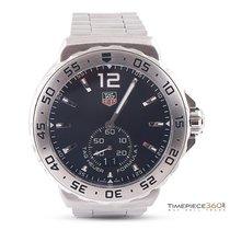 TAG Heuer Formula One Grande Date