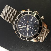 Breitling Superocean Heritage Chronograph 46mm A1332024/b908-1...