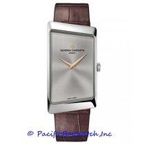 Vacheron Constantin 1972 33172/000G-9775