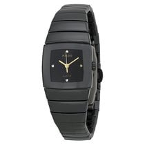 라도 (Rado) Rado Ladies R13726712 Sintra Watch