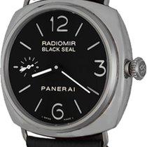 Panerai Black Seal PAM 00183