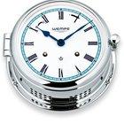 Wempe Chronometerwerke Admiral II Glasenuhr CW460001
