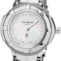 Charriol Celtic CE426S.640.005