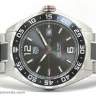 TAG Heuer New Tag Heuer Formula 1 Automatic 43mm Calibre 5...