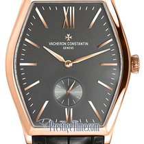 Vacheron Constantin Malte Small Seconds 82230/000r-9716
