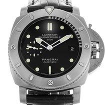 Panerai Watch Luminor Submersible PAM00364