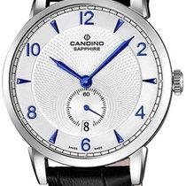 Candino Classic C4591/2