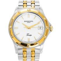 Raymond Weil Watch Tango 5590-STP-30001