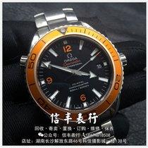 오메가 (Omega) seamaster 232.30.42.21.01.002