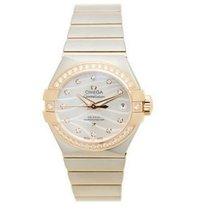 Omega Constellation 12325272055005 Watch