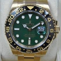 Rolex GMT-