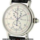 Chronoswiss Chronoscope One Button Chronograph Ref. CH 1523