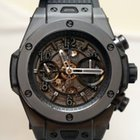 Hublot Big Bang All Black Unico