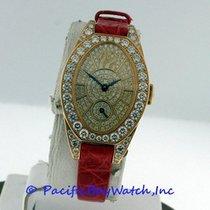 Chopard Classiques Femme 137228-0001