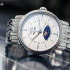 Epos 3391 Emotion - USED watch - RRP 2225 EURO