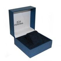 Festina Box