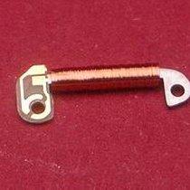 Cartier 81 Spule (Achtung genau auf Anschlusskontakte achten)
