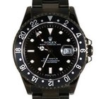 Rolex Used Oyster Perpetual GMT I
