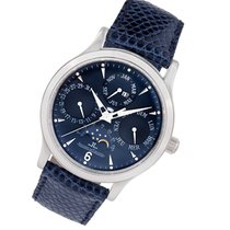 Jaeger-LeCoultre Master Control 140.6.80