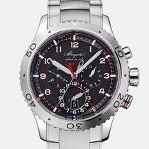 Breguet Type XX - XXI - XXII 3880