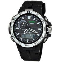 Casio Pro Trek Prw6000-1d Watch