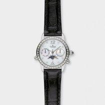 Charmex Damen-Armbanduhr Mandalay 5911