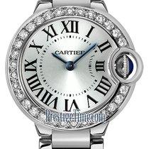 Cartier we9003z3