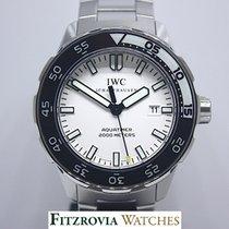 IWC Aquatimer IW356805 Bracelet