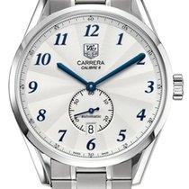 TAG Heuer Carrera Men's Watch WAS2111.BA0732