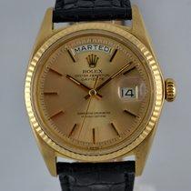 Rolex Daydate 1802