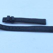 Rado Leder Armband Bracelet 12mm Für Dornschliesse Neu