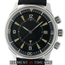 Jaeger-LeCoultre Master Memovox Tribute To Polaris 1968 42mm...