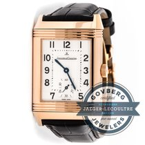 Jaeger-LeCoultre Reverso Grande Taille Q2702421