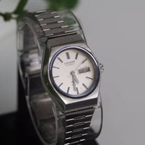 Citizen GN-4-S