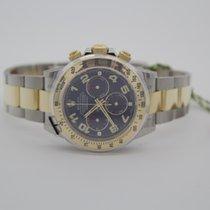 勞力士 (Rolex) Cosmograph Daytona