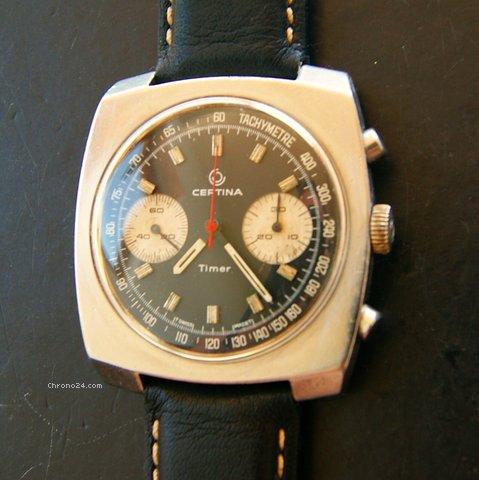 Самара часы брендовые