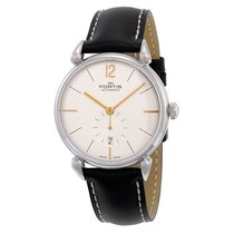 Fortis Terrestis Orchestra PM Classical Modern Date Automatic...