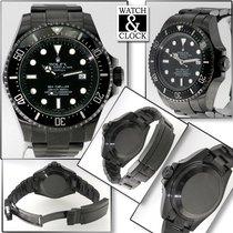 Rolex Deep-Sea PVD116660