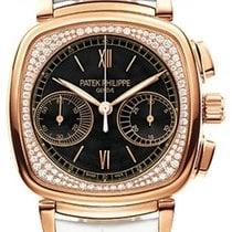Patek Philippe 7071R-010 Complications Ladies Chronograph 35 ×...