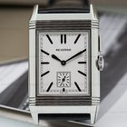 Jaeger-LeCoultre Grande Reverso Ultra Thin Duoface SS